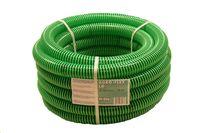 cumpără Furtun absorbtie FITT dn63mm AGRO-FLEX M (verde, spiralat) în Chișinău