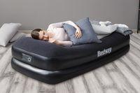 Надувная кровать Bestway 67401 203х102x46