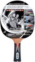 Ракетка для настольного тенниса Donic Top Team 900 / 754199, 2.0 mm (3199) (la comanda)