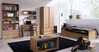Набор мебели для детской Cosmo 1