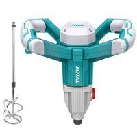 Mixer electric TD614006