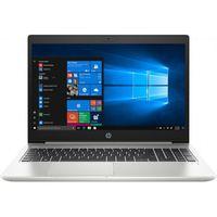 Hp ProBook 455 G7 (3S068AV)(Ryzen5 4650U 8Gb 256Gb+1Tb)