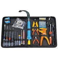 Набор инструментов GEMBIRD TK-HOME Tool Kit (24шт)