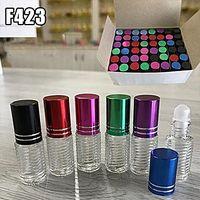 F423 - 3ml