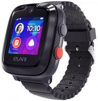 Smart ceas pentru copii Elari KidPhone 4G Black