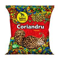Coriandru, 40g