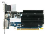 Sapphire Radeon R5 230 1Gb DDR3 (11233-01-10G)