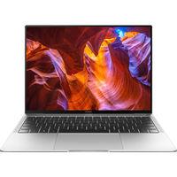 "13.9"" Huawei MateBook X Pro"