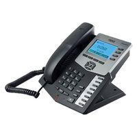 IP телефон FANVIL C66 with SIP spport