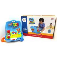 Huile Toys Набор инструментов