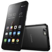 "Lenovo Vibe C A2020, 5"" 1280х720 5Mpix QuadCore 1.1GHz 1Gb 8Gb Black"