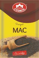 Mac semințe Cosmin 20g
