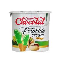 Pasta de fistic si biscuiti Chocotat 55g