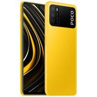 Poco M3 4/128GB EU Yellow