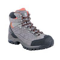 Ботинки Scarpa Kailash GTX WMN, trekking, 67052-202