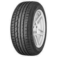 Continental ContiPremiumContact 5 92H, 205/60 R 16