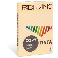 Fabriano Бумага FABRIANO Tinta A4, 200г/м2, 100 л. albicocca
