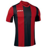 Футболка PISA V S/S