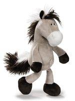Nici Horse Grey Beige 36894
