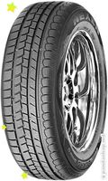 Nexen Winguard Snow G 185/70 R14