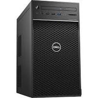 DELL Precision 3630 Tower, Intel Core i5-8500