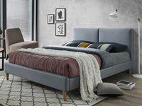 Кровать Acoma 160/200