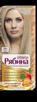 Vopsea p/u par, ACME Рябина Intense, 100 ml., 1001 - Blond-platină