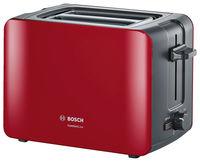 Prajitor de pâine Bosch TAT6A114