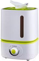 Ультразвуковой увлажнитель воздуха Endever Oasis 170-171