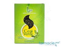 Ceai Larix Verde 50g