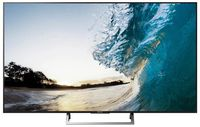 TV LED Sony KD75XE8596BAEP