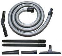 Промышленный пылесос Starmix AR-1220 EHB