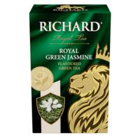 Richard Royal Green Jasmine 90gr