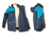 Куртка зимняя HARRY