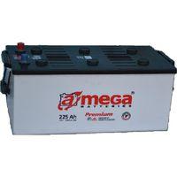 Аккумулятор  A-mega Standard 225Ah