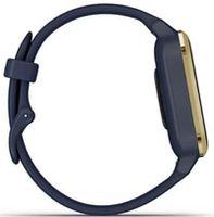 Смарт-часы Garmin Venu Sq Music Edition (010-02426-12)