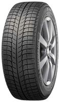 Шины - Зимние Michelin 99H XL X-ICE 3, 245/45 R17  XL X-ICE 3