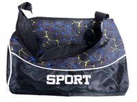 купить Сумка sport 3109 PB (8530) в Кишинёве