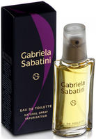 Gabriela Sabatini Gabriela Sabatini EDT 30ml