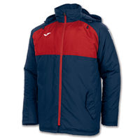 ANDES NAVY-RED