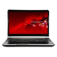 ACER Packard Bell EasyNote TG71
