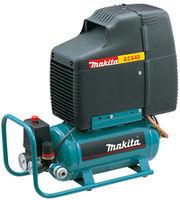 Compresor Makita AC640