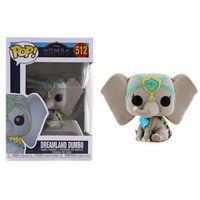 Funko Pop Movies: Dumbo, Dreamland Dumbo