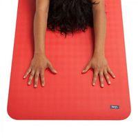 Saltea Yoga EcoPro