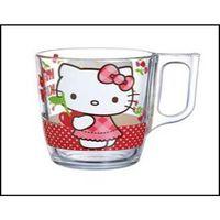 Чашка детская LMINARC Hello Kitty Cherries J0026