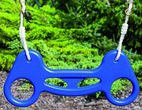 Fungoo Trapeze Seat