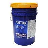 Проникающая гидроизоляция для бетона PENETRON (25 kg)