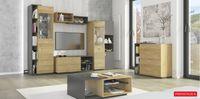 Набор мебели для гостиной Etna