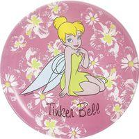 Тарелка десертная  LMINARC Disney Tinker Bell H3635
