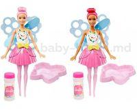 "Barbie DVM94 Кукла Barbie ""Фея"" в асс.(2)"